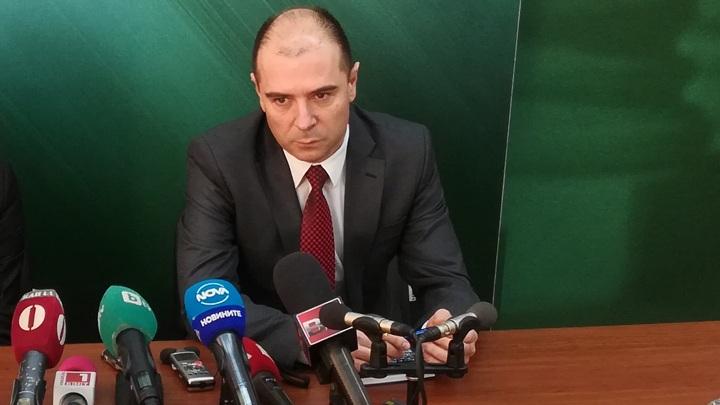 Бургаска област има ясно изразена сезонна престъпност, характерна за летния