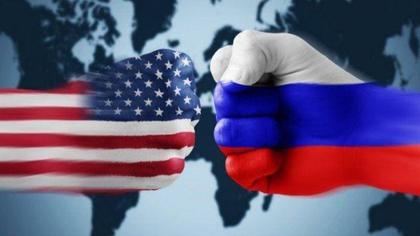 Руските депутати заявиха в петък, че са изготвили законодателство в