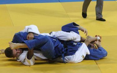 Европейското първенство по джудо за младжи и девойки започва на 13 септември.