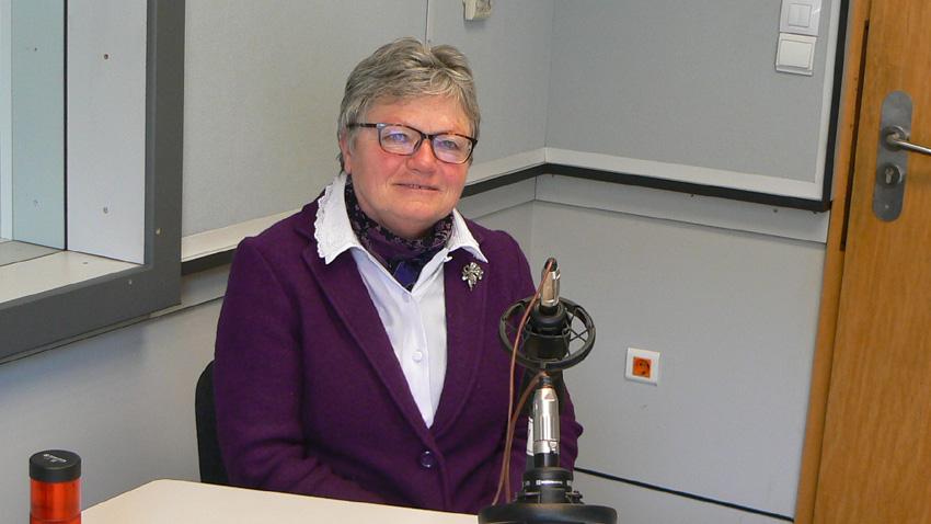 Малгожата  Грембска-Кулов