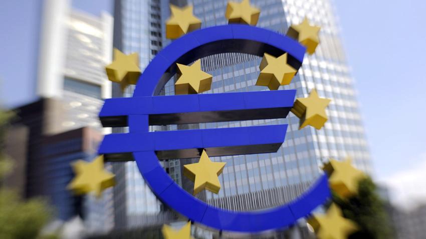 Германия винаги е застъпвала тезата, че отделен бюджет за еврозоната