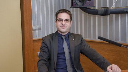 Институциите писмено да потвърдят безопасността на ваксините от Турция, призова д-р Емил Мушанов