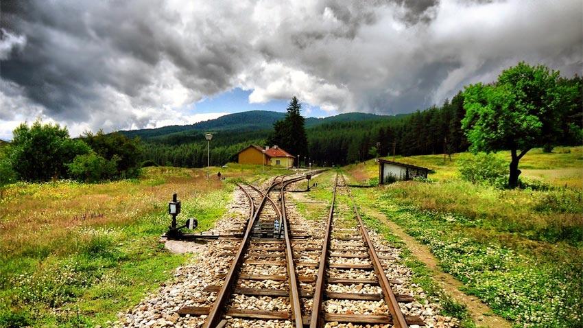 Фотографија: opoznai.bg