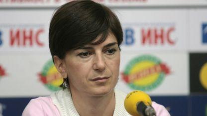 Максимален брой квоти за Игрите Пьончан е целта пред БФ биатлон