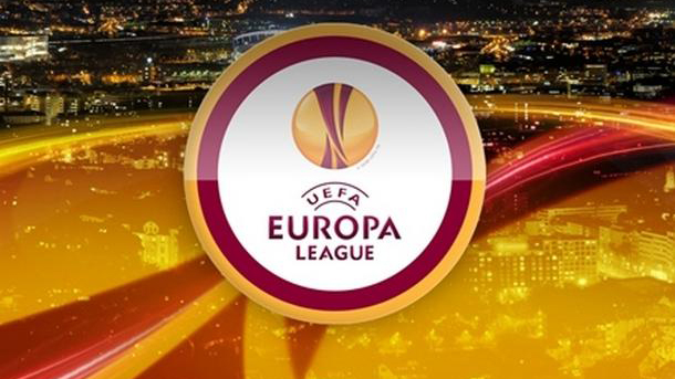 Liga Evropa