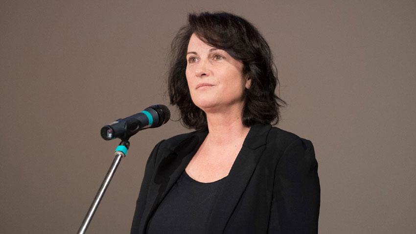 Жана Караиванова
