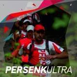 Росен Русев е победителят по най-дългото трасе в ултрамаратона Персенк