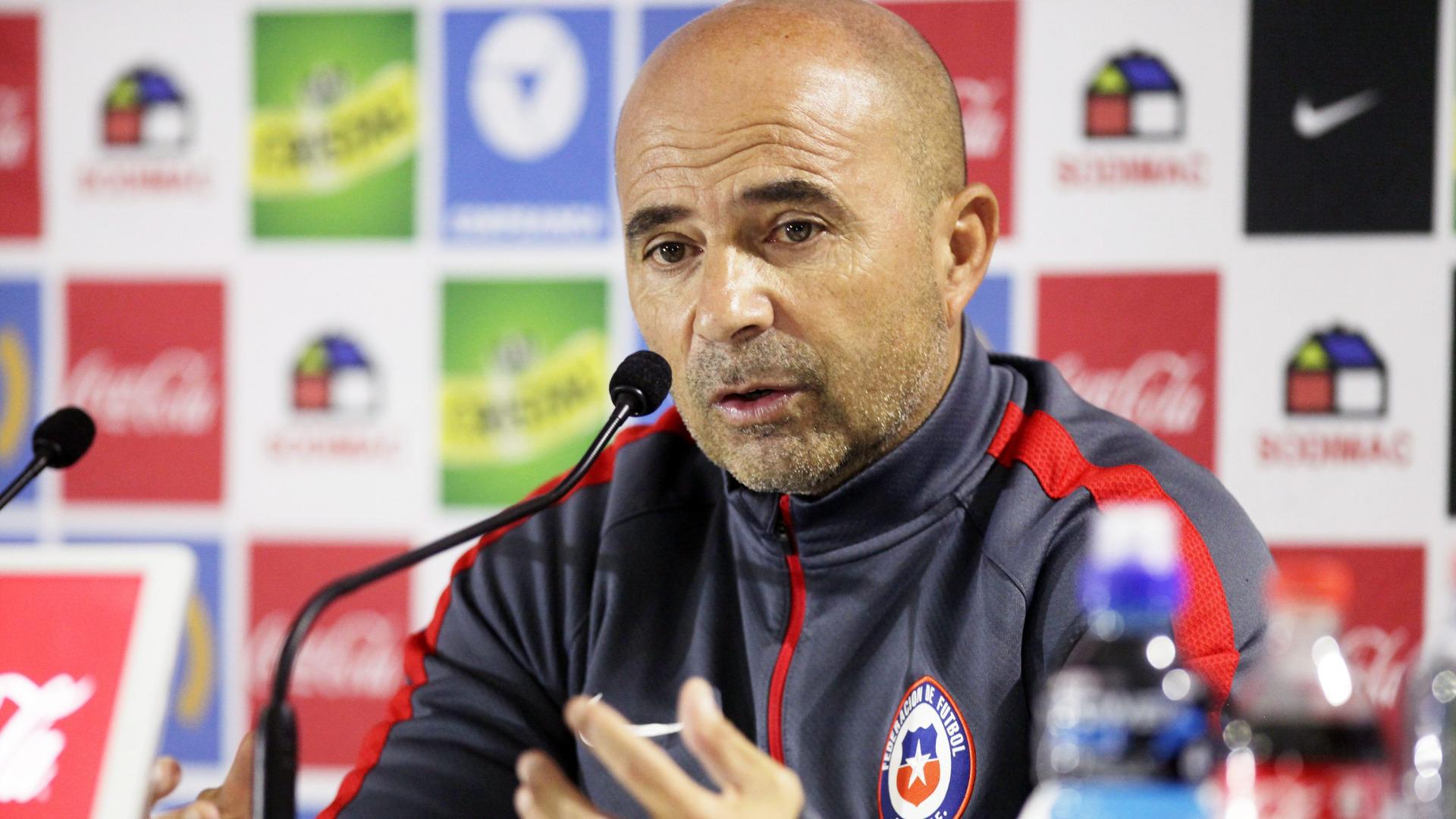 Аржентинската футболна федерация се договори за предсрочно прекратяване на договора