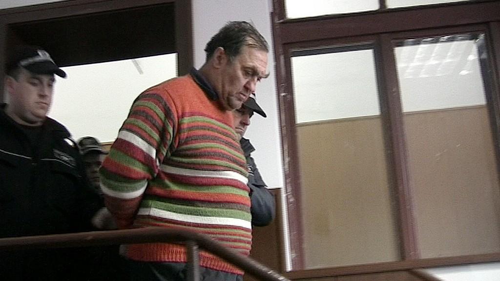 Окръжната прокуратура в Пазарджик внесе протест срещу предсрочното освобождаване от