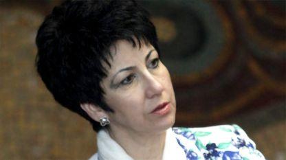 Mariana Kukuşeva