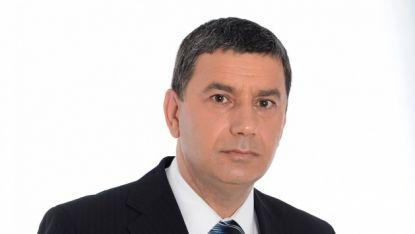 Димитър Байрактаров