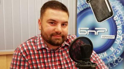 Аркадий Шарков
