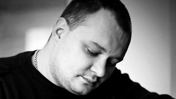 Румен Бояджиев-син посвети симфония на българските медици, борещи се с коронавируса