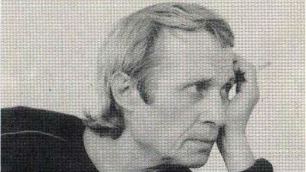 Биньо Иванов