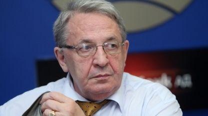 Симеон Николов