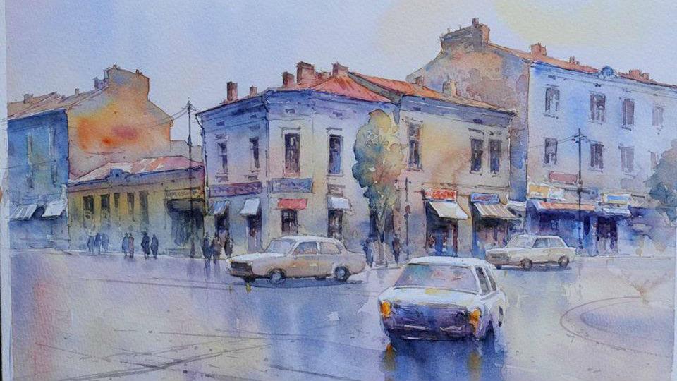 Автор: Венцислав Кирилов