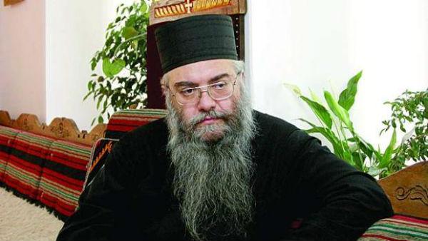 Духовният живот на българина е беден, а вярата му –
