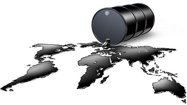 Споразумението между ОПЕК и други водещи производители за съкращаване на