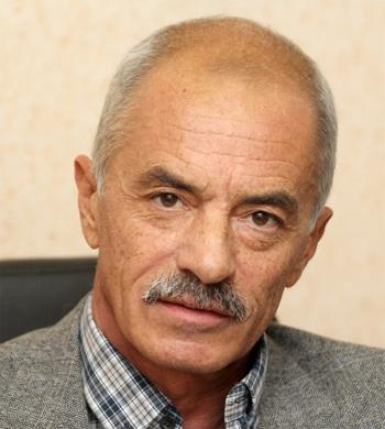 Martin Minkov