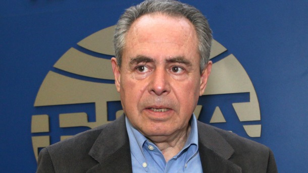 Георги Карасимеонов