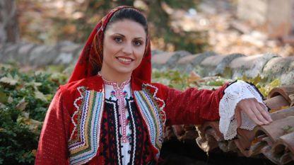 Юлия Гатдерова
