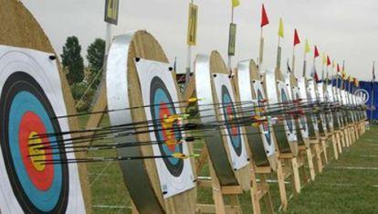 Олимпийски вицешампион ще стреля на европейското клубно първенство по стрелба с лък