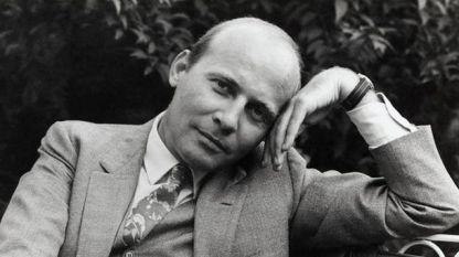 Ханс Вернер Хенце