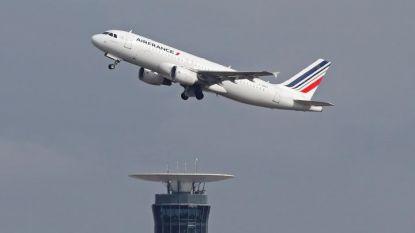 Причината за закъсненията са стачките на френските авиодиспечери и остарялото оборудване.