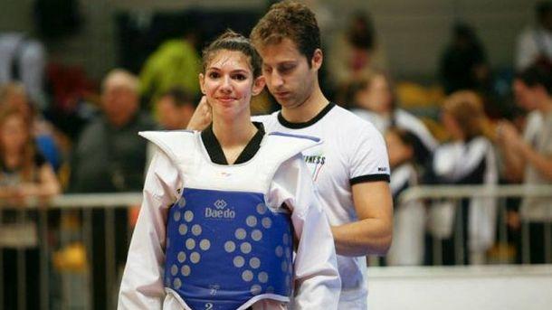 България остана без медал в първия ден на международния турнир