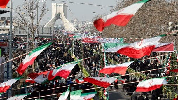 Президентът на Иран Хасан Рохани призова за