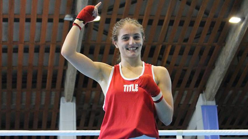 Emi-Mari Todorova