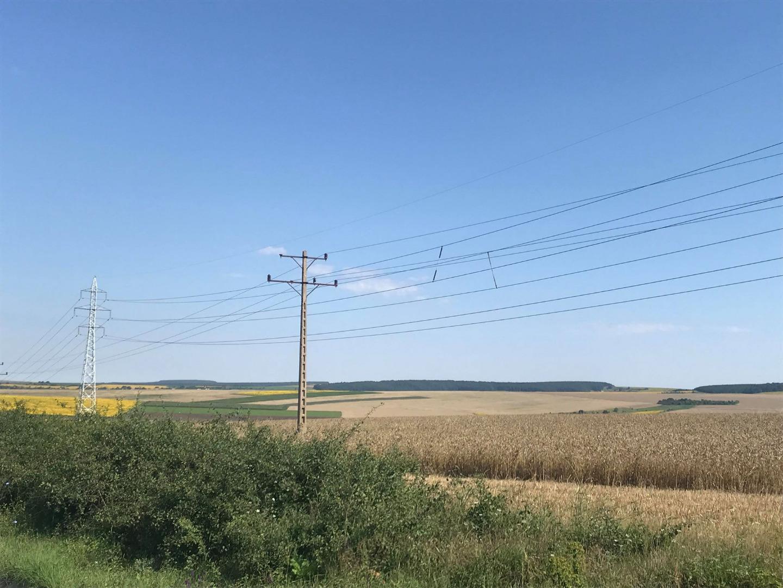 ток, Енерго-про