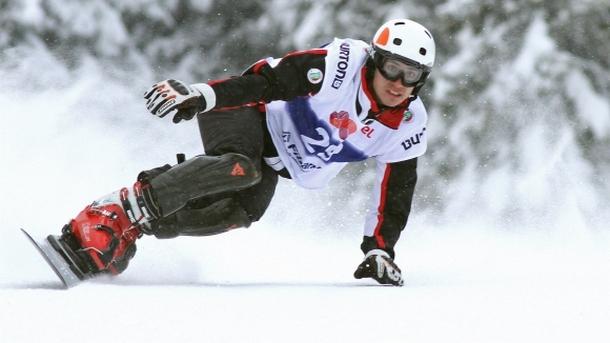 Радослав Янков