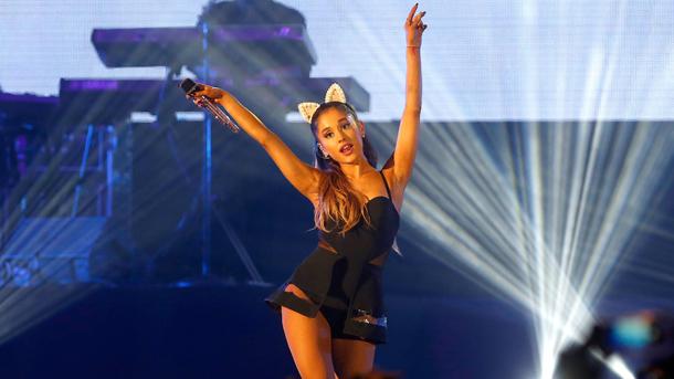 Злополучният концерт на Ариана Гранде беше на 22 май т.г. Загинаха 22-ма от феновете на стадиона