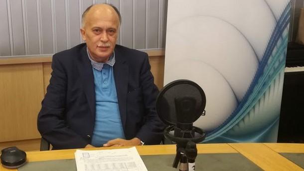 До края на юни здравният министър Кирил Ананиев ще представи