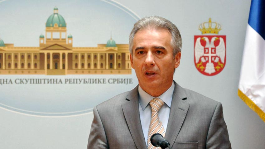Фотографија: novosti.rs