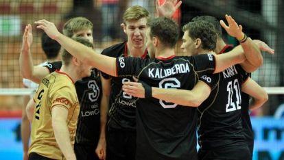 Германия спечели бронзовите медали на световното