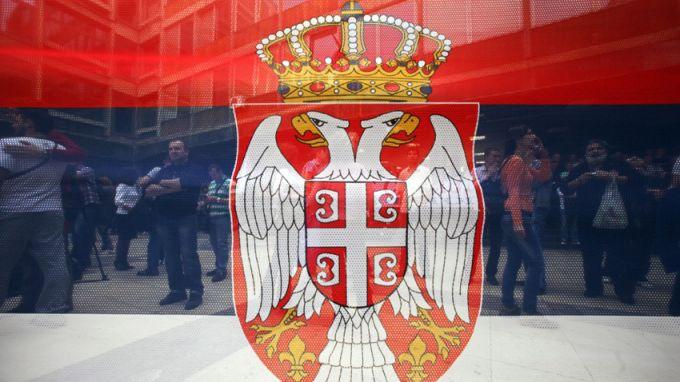 Вук Йеремич е решил да се кандидатира за президент на Сърбия