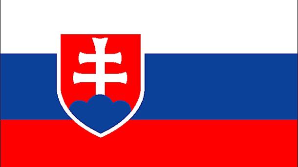 Номинираният за нов премиер на Словакия Роберт Пелегрини даде днес