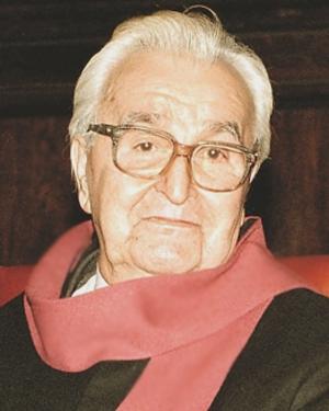 Петър Увалиев