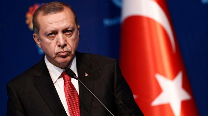 Реджеп Ердоган призова симпатизантите му да се мобилизират за референдума
