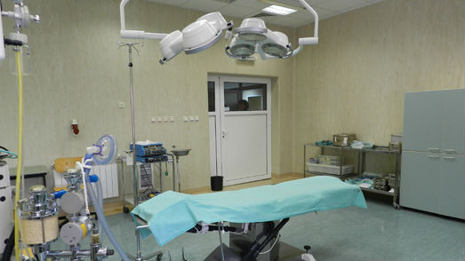 Закриват отделения в благоевградската онкоболница заради натрупани дългове (видео)