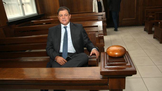 Бившият министър на отбраната Николай Ненчев ще поиска разсекретяване на