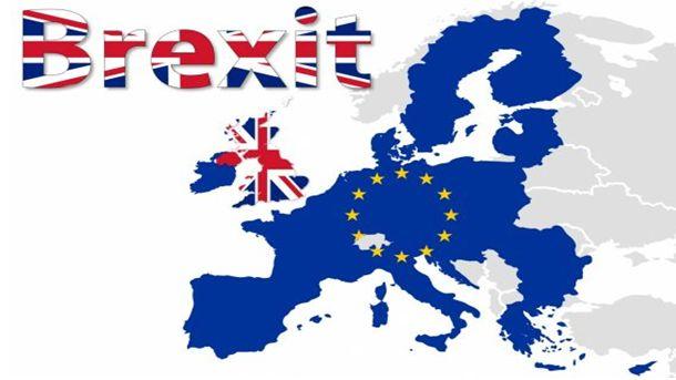Европейските лидери са готови да направят значима отстъпка на Тереза