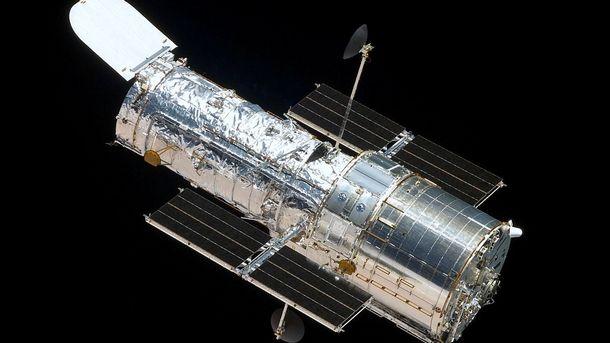 Изследователи, работещи с радиотелескоп в Западна Австралия, са регистрирали 20