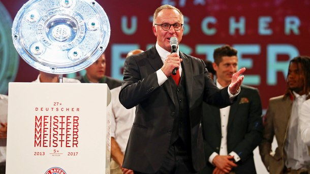 Решението на Месут Йозил да напусне националния отбор на Германия