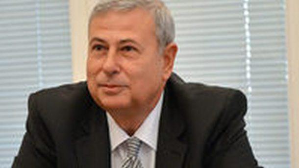 Илиан Алипиев