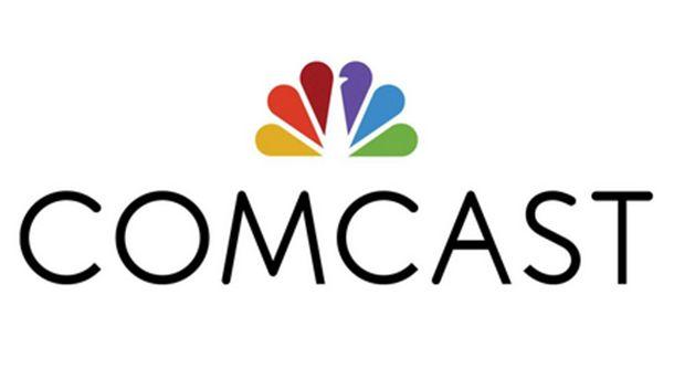 Големият американски кабелен оператор Comcast обяви във вторник, че е