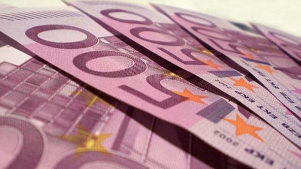 Размерът на вноските за общия бюджет на еврозоната ще бъде