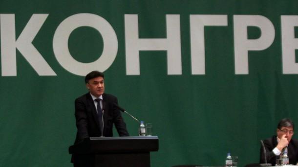 орислав Михайлов даде  добра оценка за работата на централата за отиващата си година